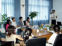 培训服务 成都慧人 企业培训 远光实业