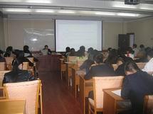 政策分析 角色定位 成都慧人 企业培训