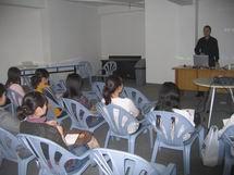 置业顾问 通用课程 专题课程 培训 慧人 企业